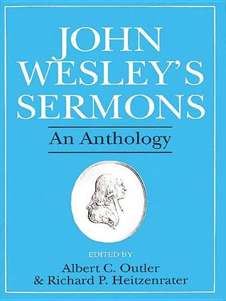 Explanatory Notes Upon NT-2v: John Wesley