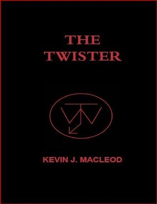 The Twister Kevin J. Macleod