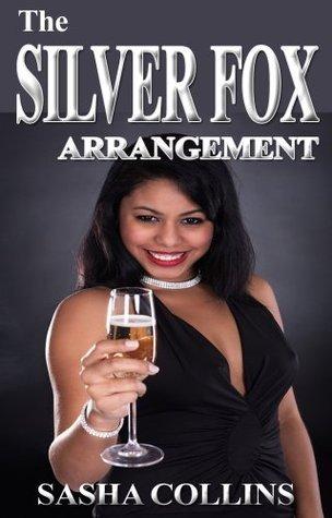 The Silver Fox Arrangement Sasha Collins