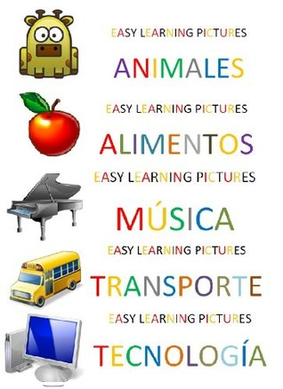 Visual Spanish Dictionary  by  Jose R. Gomis Fuentes