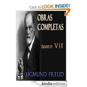 Psicología de las masas y análisis del Yo Sigmund Freud