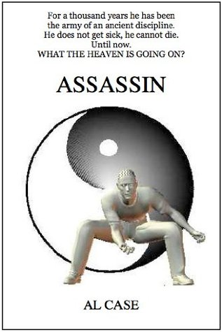 Assassin  by  Al Case
