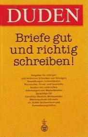 Briefe Gut Und Richtig Schreiben  by  Dudenredaktion