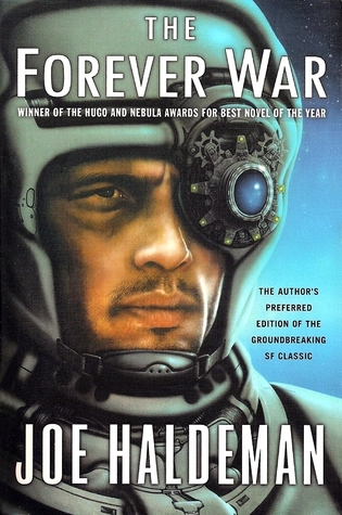 War Year  by  Joe Haldeman