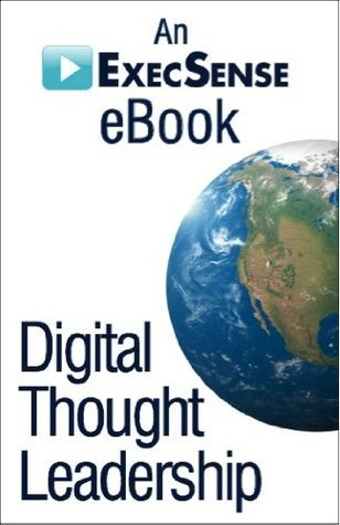 Purchasing Enterprise Software - Caveat Emptor Richard Zaitlen