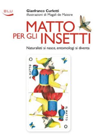Matto Per Gli Insetti (Herriot) Gianfranco Curletti