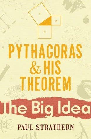 Pythagoras And His Theorem Paul Strathern