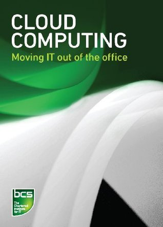 Cloud computing BCS the Chartered Institute for IT