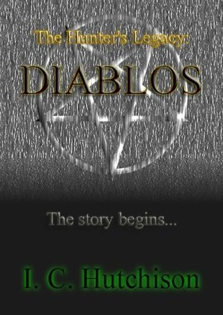 Diablos  by  Ian Conner Hutchison