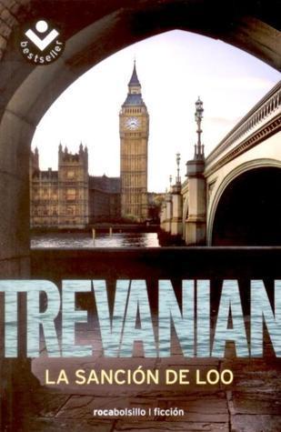 La sanción de Loo  by  Trevanian