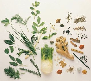 Simple Directions For Using Herbs To Make Infusions, Decoctions And Ointments 99 Price Books