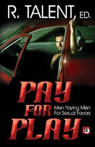 Pay for Play Various