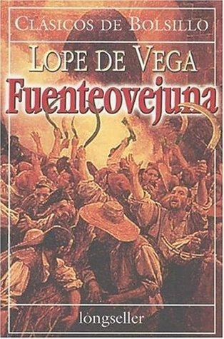 Los tellos de Meneses  by  Lope de Vega