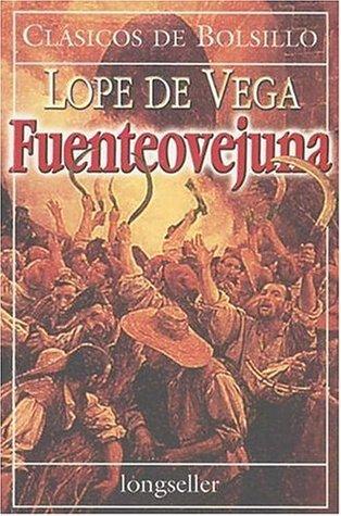 Devushka S Kuvshinom Lope de Vega
