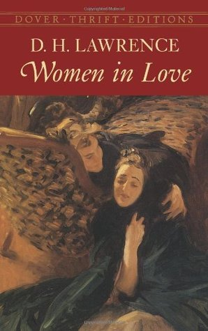 Sons & Lovers D.H. Lawrence