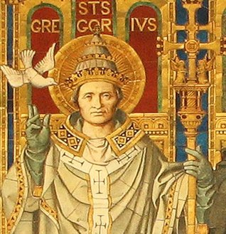 The Book of Pastoral Rule and Selected Epistles of Pope St. Gregory I  by  Gregory the Great