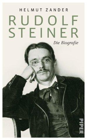 Rudolf Steiner Helmut Zander