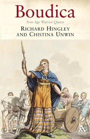 Hadrians Wall: A Life Richard Hingley