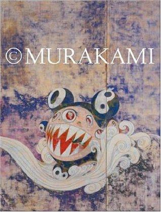 Murakami Takashi Murakami