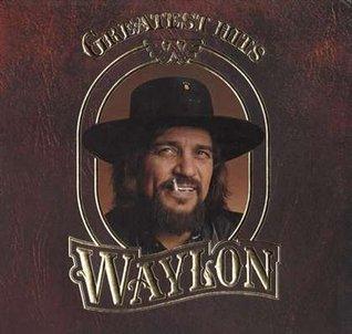 Waylon: Greatest Hits  by  Waylon Jennings