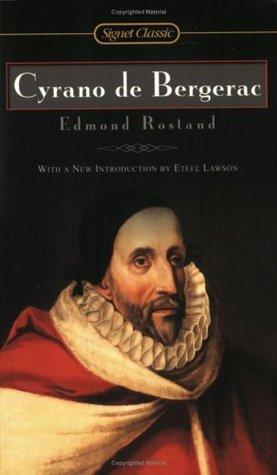 Chanticler  by  Edmond Rostand