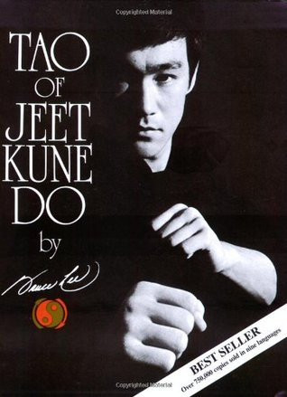 5 Bruce Lee Ebooks: Training Secrets, Physics of Striking, Speed Training, Strength Training, Pressure Points Bruce Lee