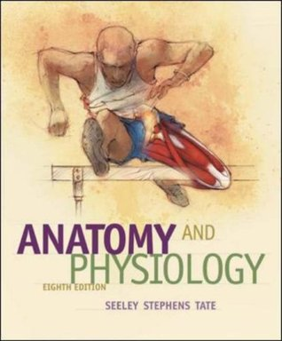 Combo: Seeleys Essentials of Anatomy & Physiology with Patton Lab Manual Cinnamon L. VanPutte