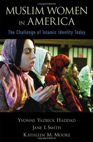 Religion and Immigration: Christian, Jewish, and Muslim Experiences in the United States  by  Yvonne Yazbeck Haddad