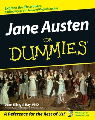 Becoming Jane: The Wit and Wisdom of Jane Austen  by  Anne Newgarden