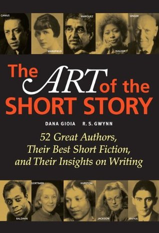 Lit: An Intro to Fiction, Poetry, and Drama Research Onlin Dana Gioia