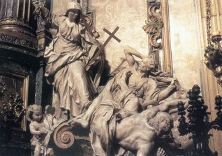 The History of Heresies and Their Refutation or The Triumph of the Church  by  Alphonsus Maria de Liguori