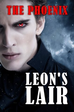 Leons Lair  by  Phoenix Reads