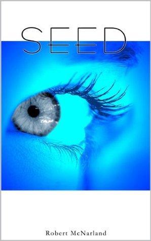Seed Robert McNarland