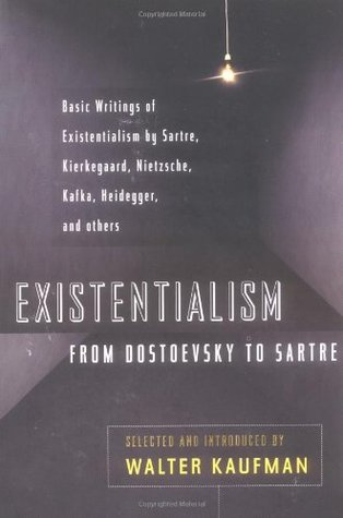 Nietzsche: Philosopher, Psychologist, Antichrist  by  Walter Kaufmann
