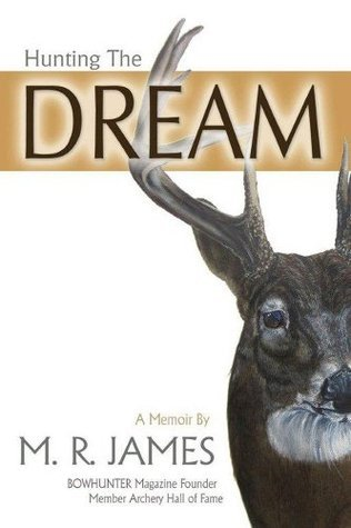 Hunting the Dream  by  M.R. James