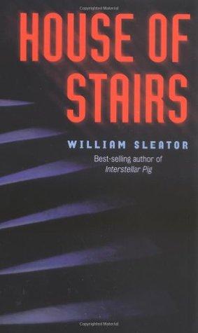 Strange Attractors William Sleator