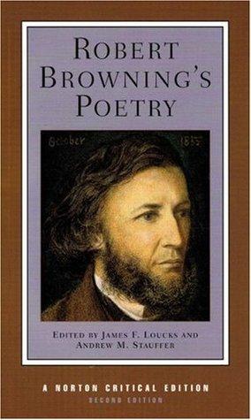 On Ten Plays Of Shakespeare Stopford Augustus Brooke