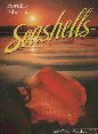 Floridas Fabulous Seashells: And Other Seashore Life Winston Williams