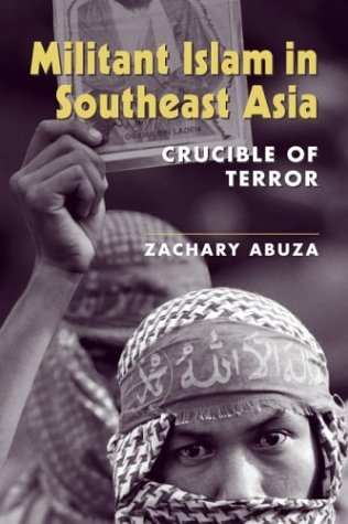 The Ongoing Insurgency in Southern Thailand: Trends in Violence, Counterinsurgency Operations, and the Impact of National Politics: Institute for National Strategic Studies, Strategic Perspectives, No. 6 Zachary Abuza