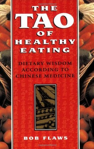 Chinese Medicinal Wines & Elixirs  by  Bob Flaws