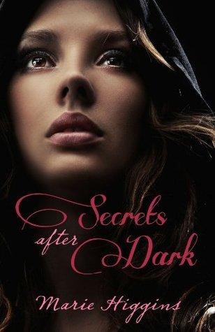 Secrets After Dark  by  Marie Higgins