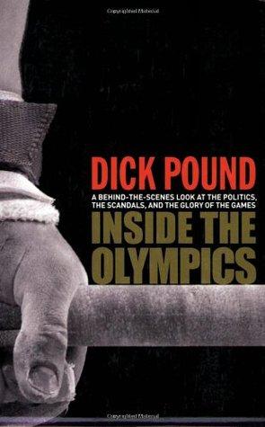 Stikeman Elliott: The First Fifty Years  by  Richard W. Pound