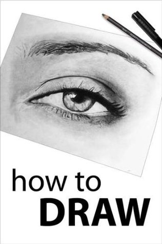 How To Draw - Tips and Ideas Instructables