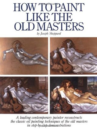 Anatomy: A Complete Guide for Artists: A Complete Guide for Artists Joseph Sheppard