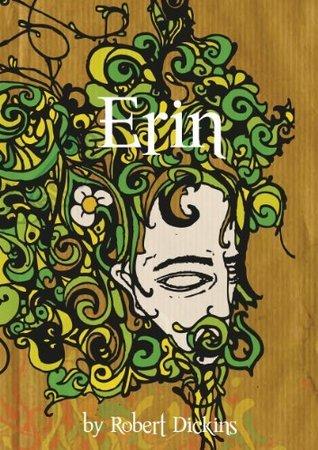 Erin  by  Robert Dickins
