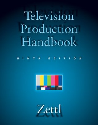 Sight, Sound, Motion (Wadsworth Series in Broadcast and Production)  by  Herbert Zettl