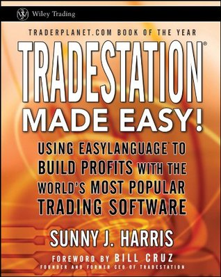 Trading 102: Getting Down to Business  by  Sunny J. Harris