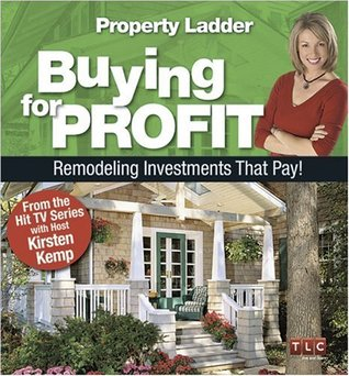Buying for Profit  by  Vicki Christian