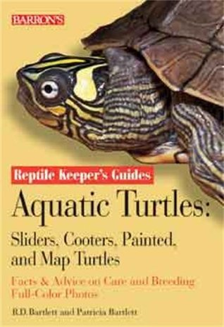 In Search of Reptiles and Amphibians  by  Richard D. Bartlett