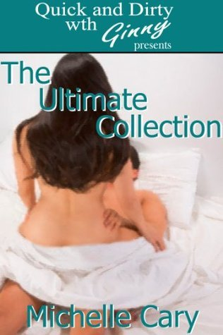 The Unlimited Collection  by  Michelle Cary